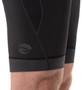 Exowear Shorts (Men)