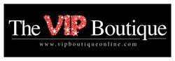 The VIP Boutique