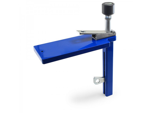 Omnicubed Miter-It (One Clamp)