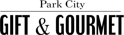Park City Gift & Gourmet