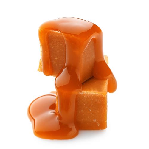 Caramel Balsamic