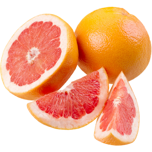Grapefruit White Balsamic