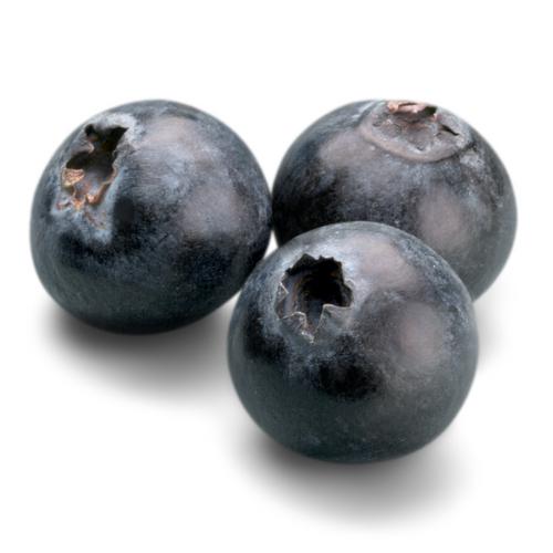 Blueberry White Balsamic