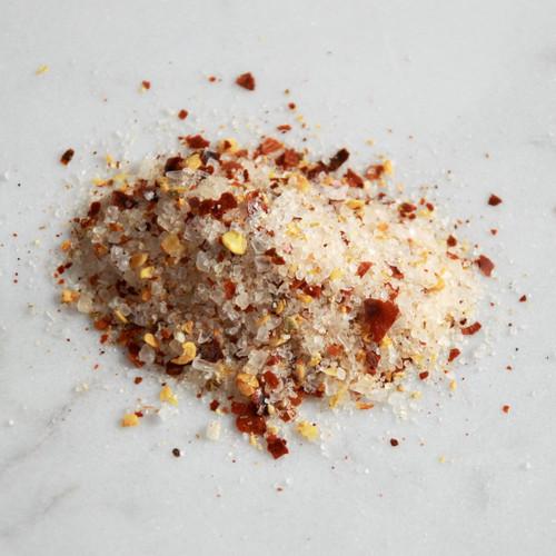 Chile Lime Sea Salt