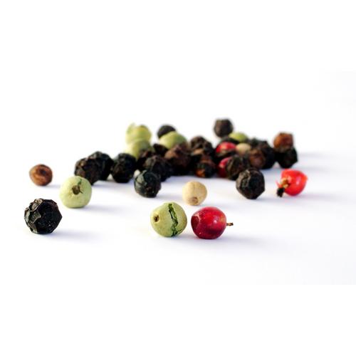 Gourmet Blend Peppercorns