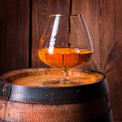 Bourbon Barrel Smoked Pepper