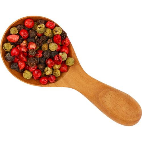 Mignonette Peppercorns
