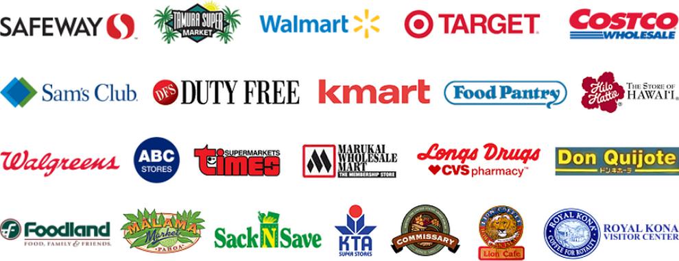 hawaii-retailer-logos-990.png