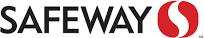 logo-safeway.png