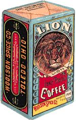 pkg-lioncoffee-1872.png