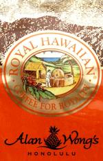pkg-royalhawaiian.png