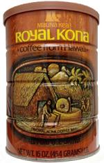 pkg-royalkona-1972.png