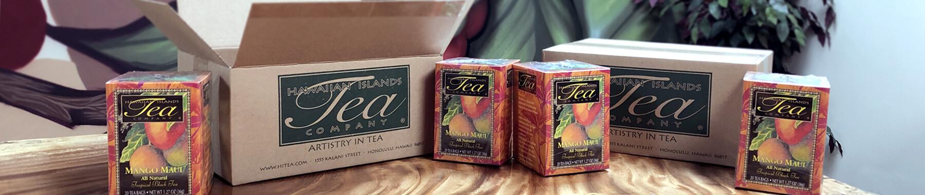 tea-cases-header.jpg