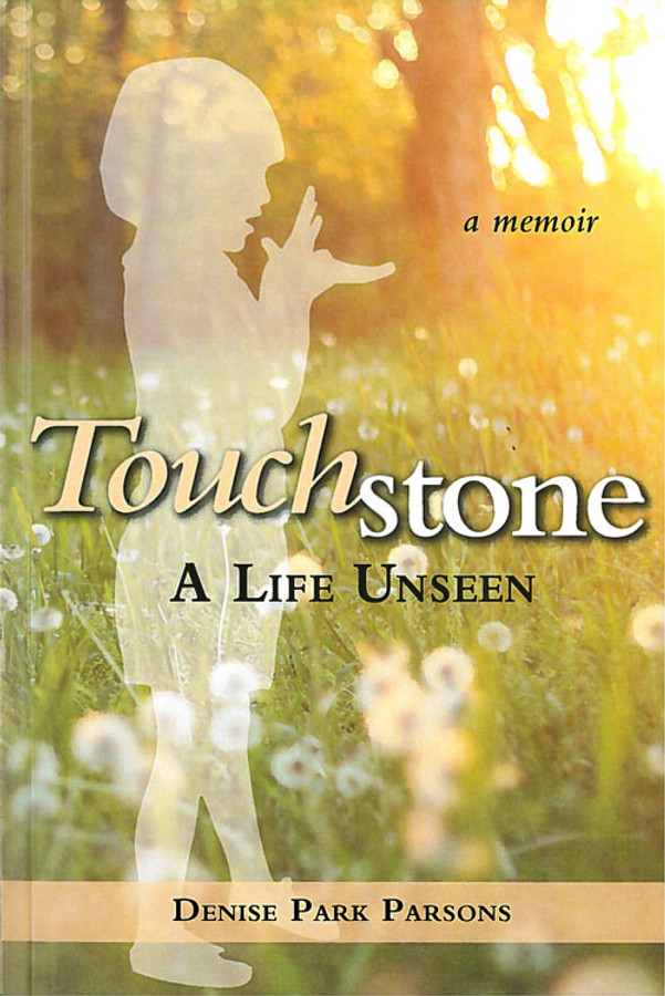 Touchstone: A Life Unseen
