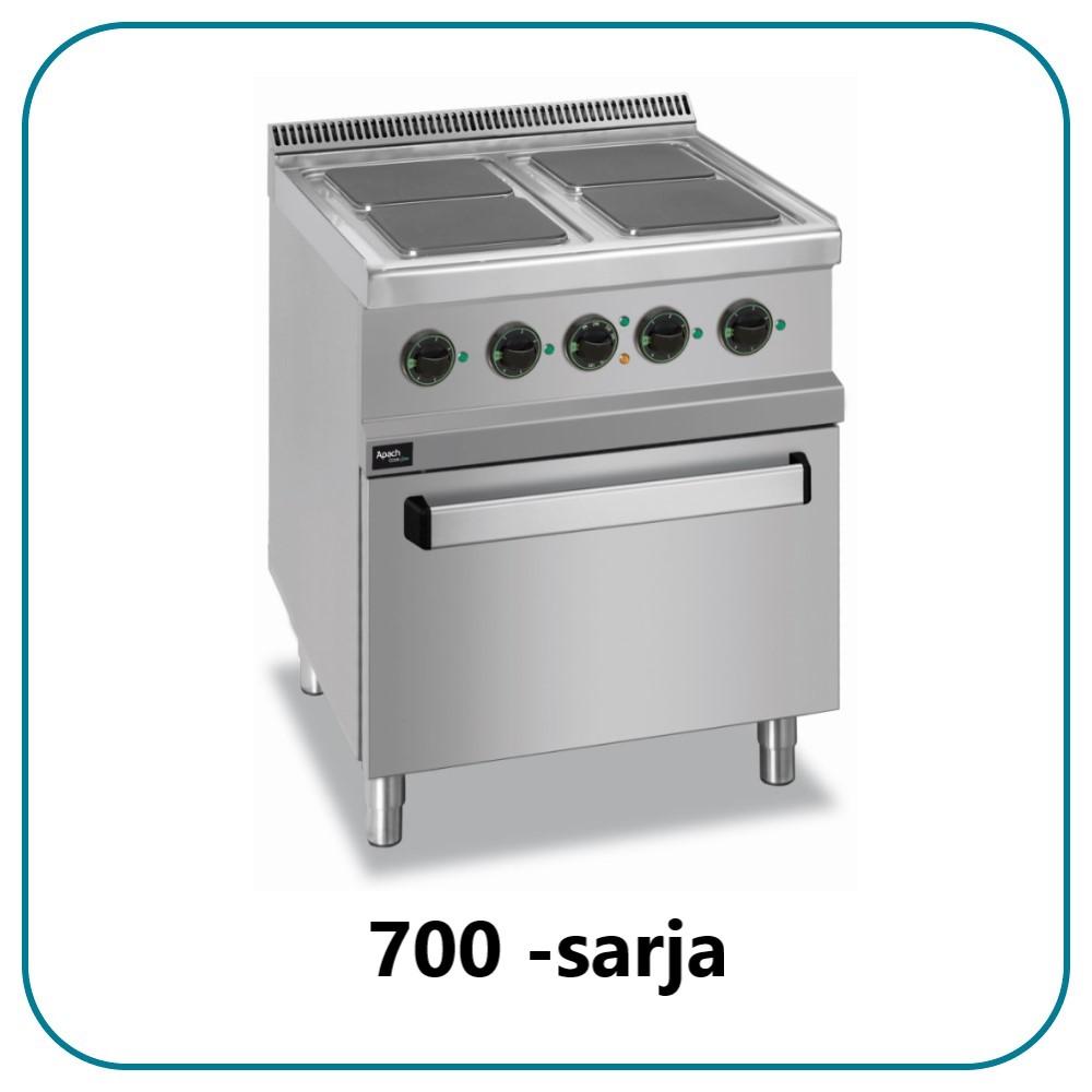 700-sarja.jpg