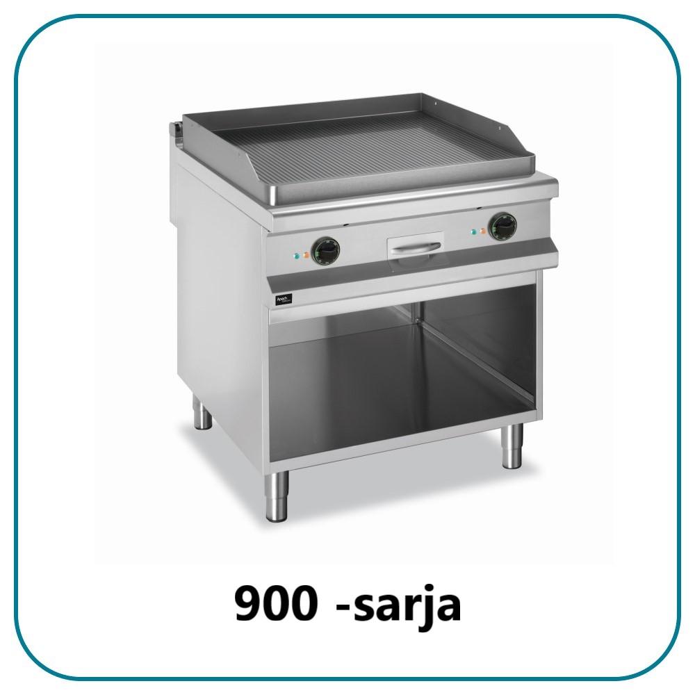 900-sarja.jpg