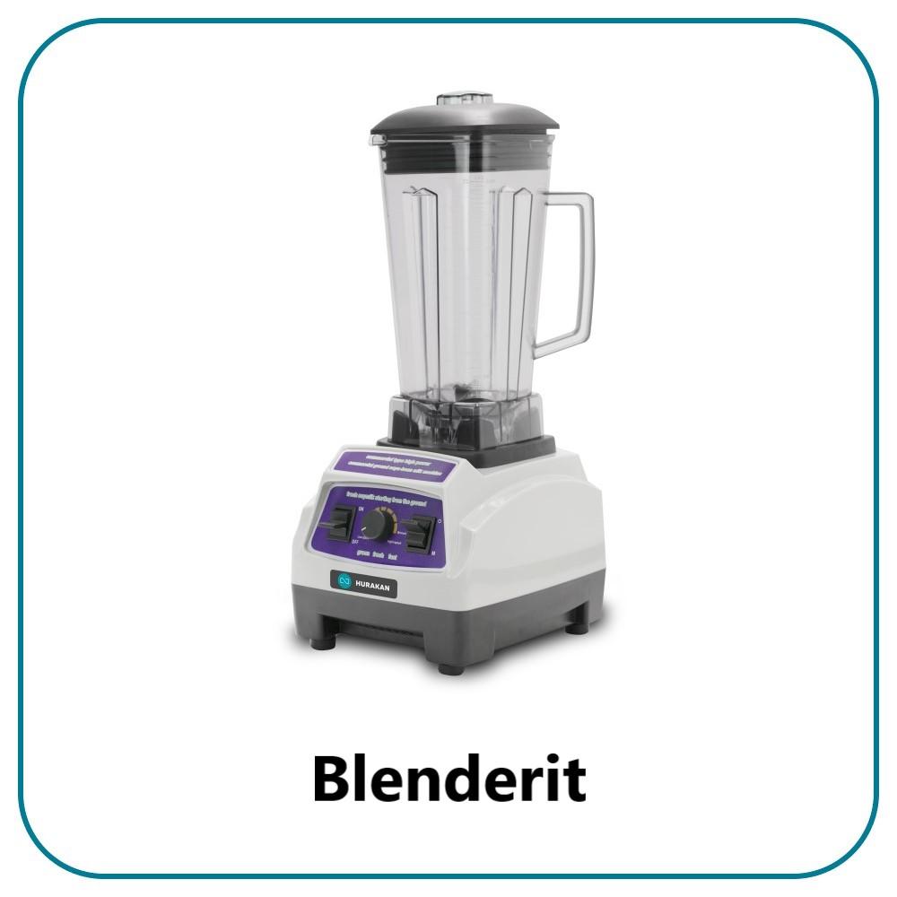 Blenderit