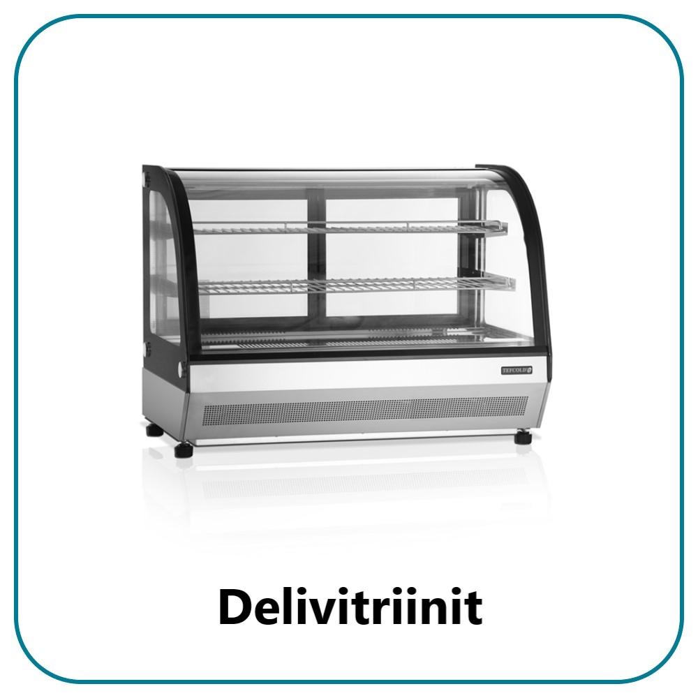 Delivitriinit