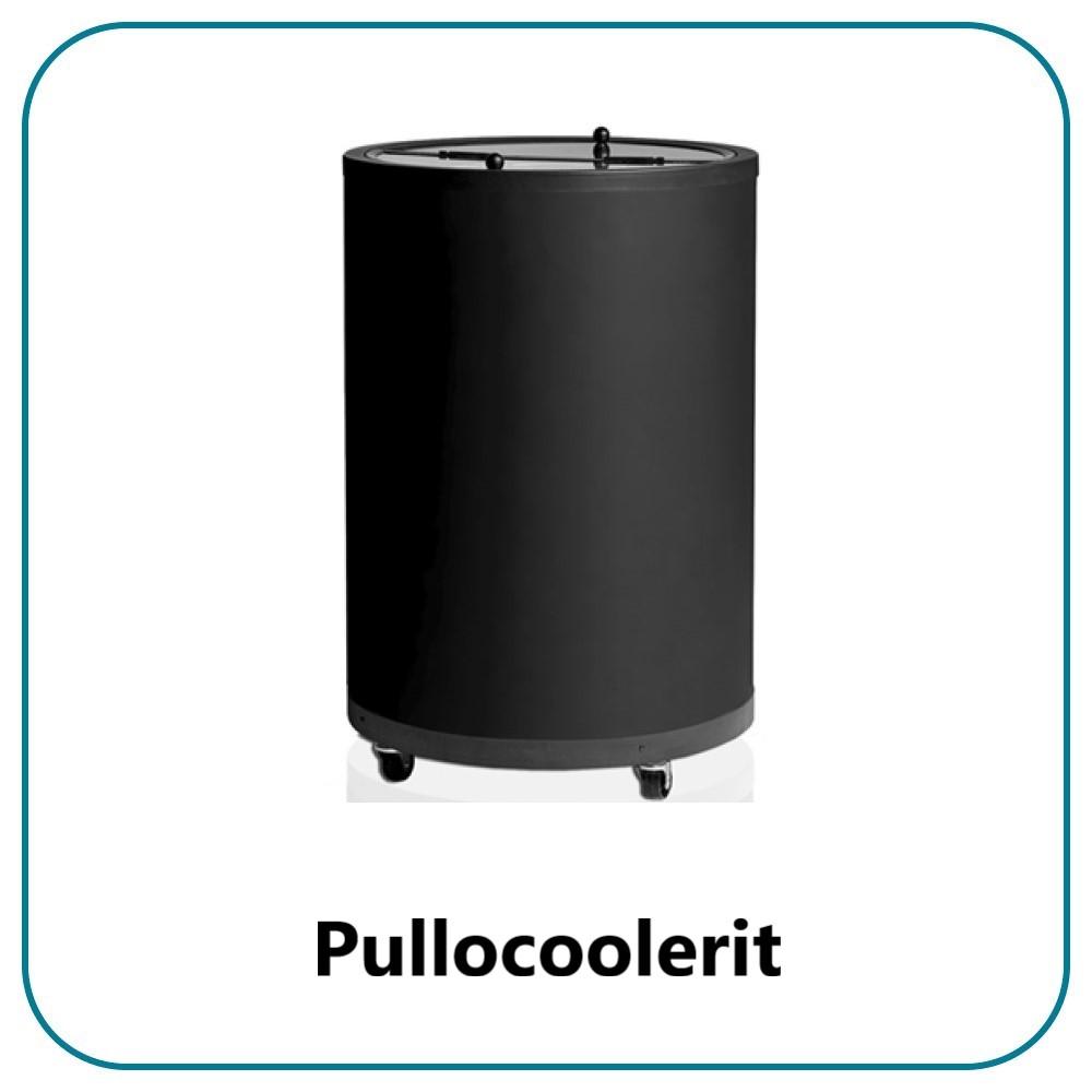 Pullocoolerit