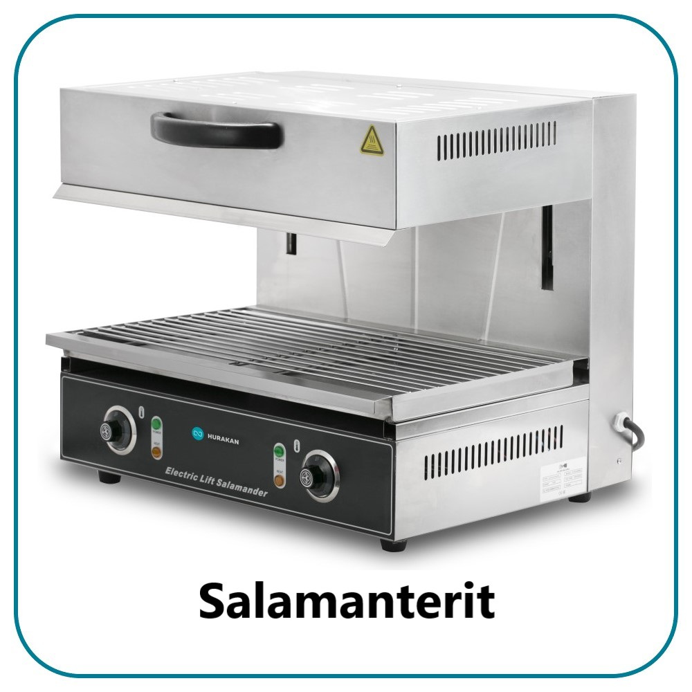 Salamanterit