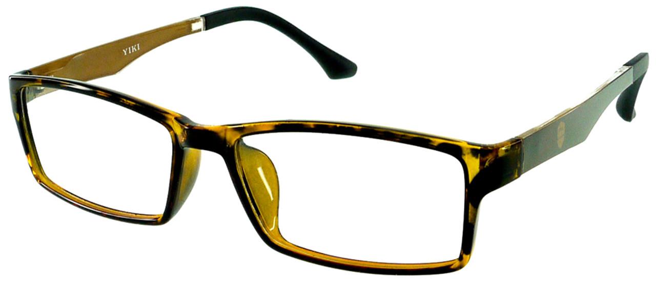 Best Prescription Glasses - photochromic lenses