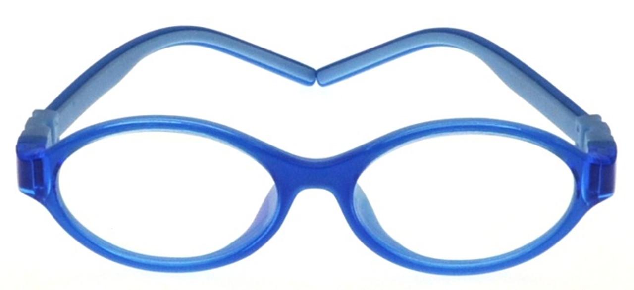 Toddlers prescription glasses
