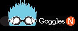 GogglesNMore