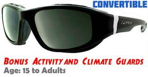 98a80ba5368ef Liberty Sport Switch PATHFINDER Sunglasses