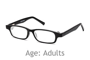 Prescription Goggles & Active Eyewear Specialists - Goggles N More
