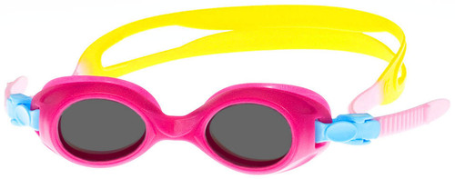 DG READING GLASSES OPTICAL QUALITY NEW 2017 PINK POWER: 2.25 PINK CASE *9