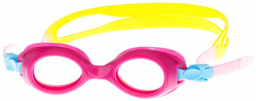 456c0c22b4 Toddlers and Kids Prescription Swimming Goggles S37 - Pink - Goggles ...