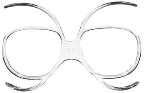 701518ef800 Prescription Ski Goggles Insert - Goggles n More