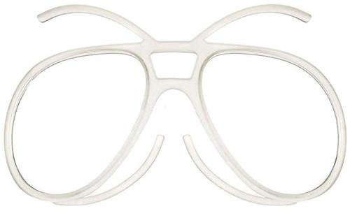 bb6ebf00beb3 ... Universal Ski Goggles Insert - Type 2 (Especially Suited to  Bifocal/Progressive Lenses) ...
