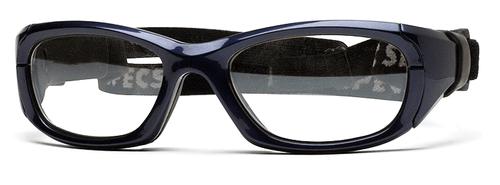 Prescription sports goggles Prescription goggles The United Arab Emirates