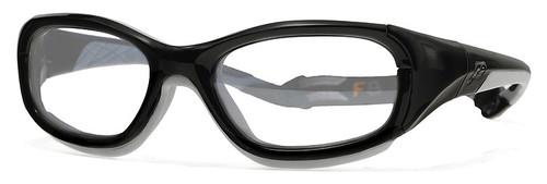 Basketball Sports Glasses