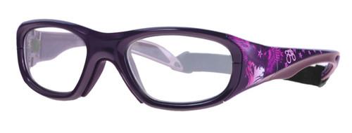 1d97ff30f1 (1) Rec Specs F8 Street Series Icarus Heart Prescription Sports Glasses in  51 and ...