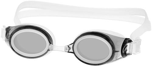c96d5991d4e (1) M2P Prescription Swim Goggles with Optional Clear Lenses Shown   Optional Grey Tinted Lenses Shown ...