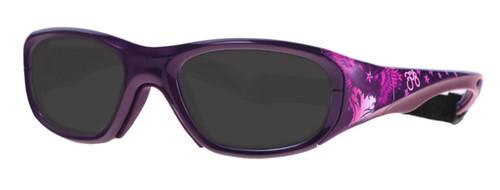 fbb23755a2 (1) Rec Specs F8 Street Series Icarus Heart Prescription Sunglasses ...