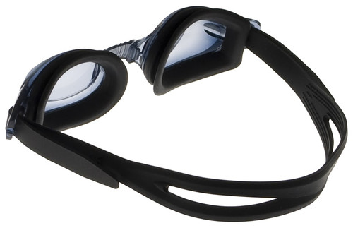 481fe8bab7 ...  10+ yrs to Adult  Prescription Swim Goggles (Short Sighted Negative  -ve · Teens ...