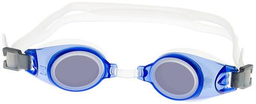 e42144df65c (1) GogglesNMore Kids Prescription Swim Goggles PE8 in Blue · Shown with  Optional Yellow Color Tinted Lenses · Shown with Optional Grey Color Tinted  Lenses ...