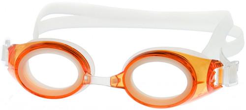 b81d2c848a (1) M2P Prescription Swim Goggles Shown with Optional Clear Lenses ...