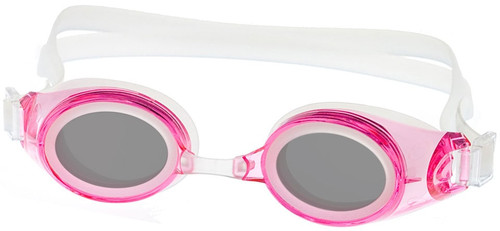 Prescription swim goggles Prescription goggles The United Arab Emirates