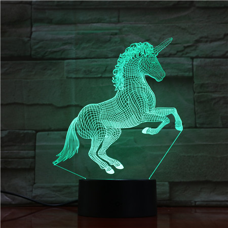 2-green-unicorn.png
