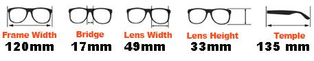 5008frame-dimensions.jpg