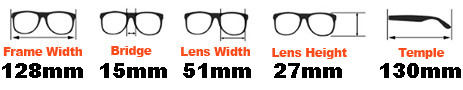 6005n-frame-dimension.jpg