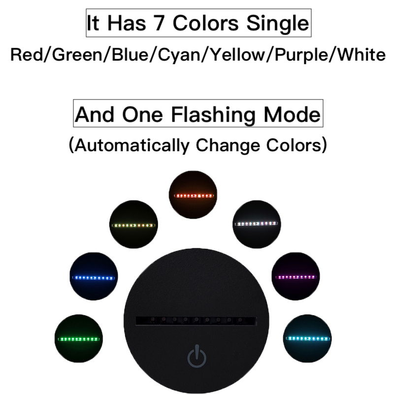 7-colors-and-flashing.png
