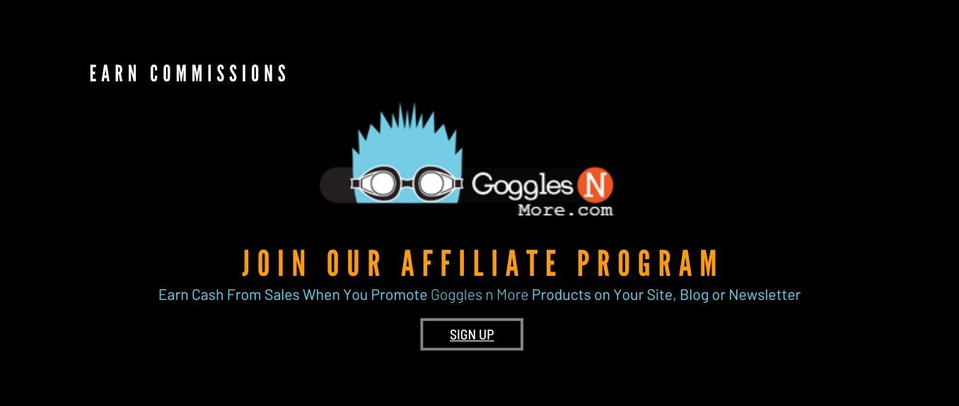 affiliate-program1.jpg