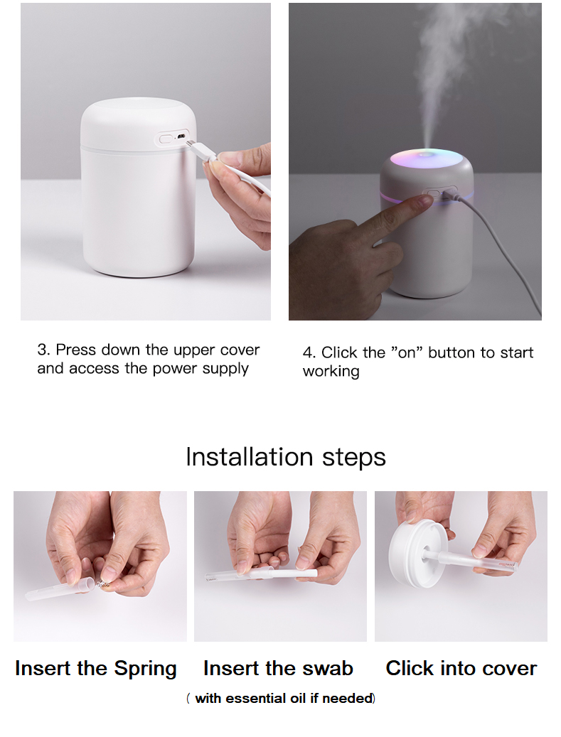 air-diffuser-installation-2.png