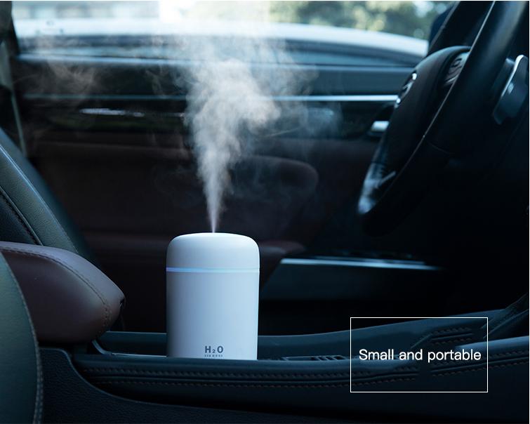 air-diffuser-portable.png