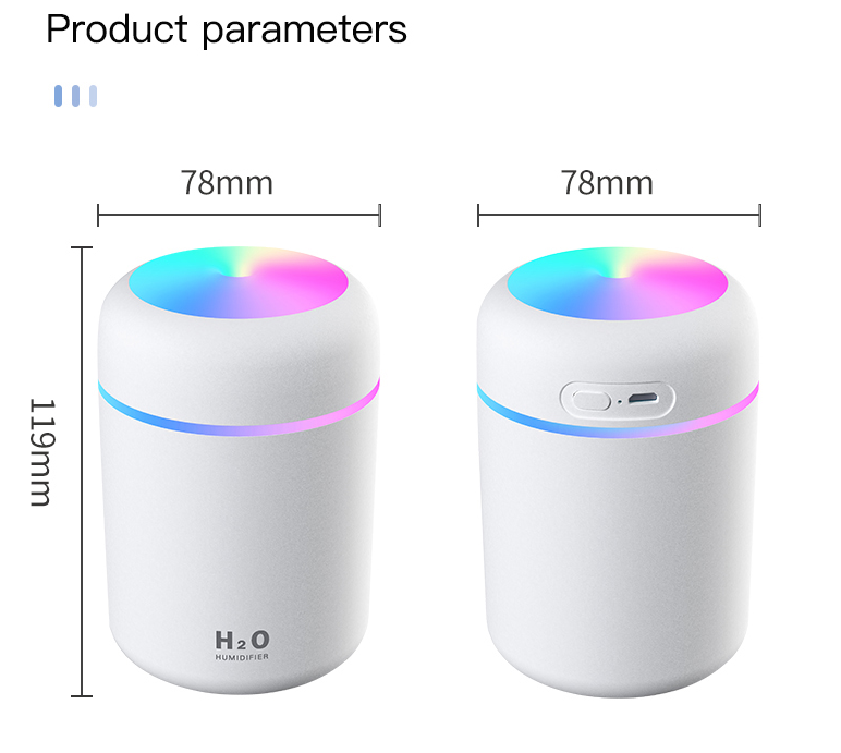 air-diffuser-size.png